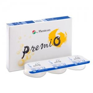 PremiO ~Menicon~