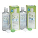 2X BIO TRUE 300ml ~Bausch&Lomb~