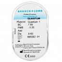 Quantum 1 ~Bausch & Lomb~