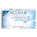 Acuvue Oasys for Astigmatism  ~Johnson & Johnson~