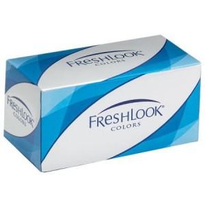 Freshlook Colours ~Ciba Vision~