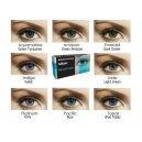SofLens Natural Colors    ~Bausch & Lomb~